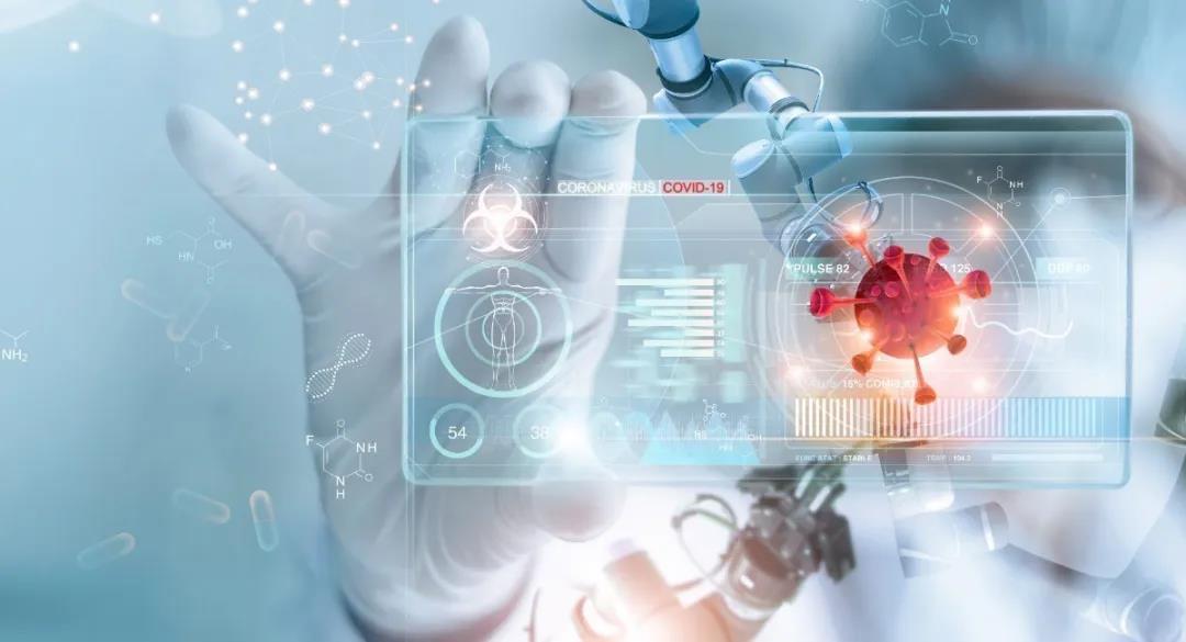 《天然免疫研究,任重道远—— ABclonal系列学术资源集合上线,助力天然免疫研究!》