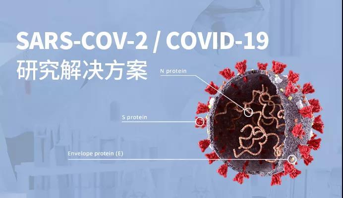 《直播   6月10日19:30,看郭天南博士讲解新冠肺炎患者血液特征性分子改变》